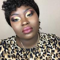 MAYBELLINE Color Sensational® Vivid Matte Liquid™ Lipstick uploaded by Lade J.