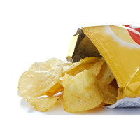 LAY'S® Classic Potato Chips uploaded by Kat J.