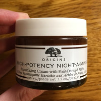 Origins High Potency Night-A-Mins uploaded by Chelsey B.