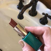 Thrive Causemetics Headliner Lipstick™ uploaded by Deidre T.