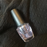 OPI Top Coat uploaded by Jessica P.