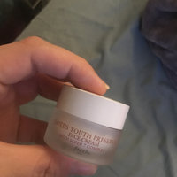 fresh Lotus Youth Preserve Face Cream uploaded by Krystal A.