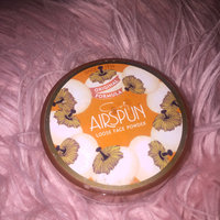 Coty Airspun Loose Powder, Translucent Extra Coverage, 070-41, 2.3 Ounce (3 Pack) uploaded by Isabelle D.