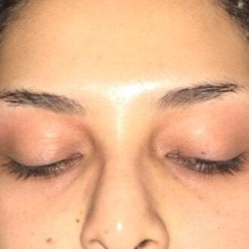 Photo of Biossance Squalane + Peptide Eye Gel uploaded by Alyssa R.