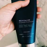 Revitalize Conditioner - Women's Natural Hair Regrowth by MONAT uploaded by Eleni P.
