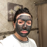 ORIGINS CLEAR IMPROVEMENT™ Active Charcoal Mask to Clear Pores uploaded by christine C.