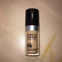 MAKE UP FOR EVER Ultra HD Foundation uploaded by Alexa S.