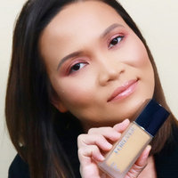 Dior Dior Forever 24H Wear High Perfection Foundation uploaded by Ann N.
