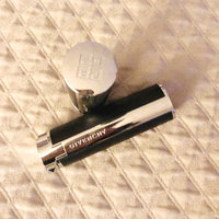 Givenchy Le Rouge Lipstick uploaded by 𝓳𝓪𝓬𝓴𝓲𝓮 𝓼.
