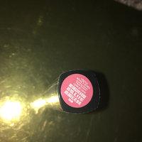 AVON Ultra Color Rich Lipstick - Sparkling Mauve U113 uploaded by Silvia P.