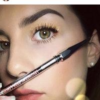 Benefit Cosmetics Gimme Brow+ Volumizing Eyebrow Gel uploaded by 🌸Valeria G.