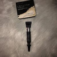 IT Cosmetics® Bye Bye Under Eye™ uploaded by Karina B.