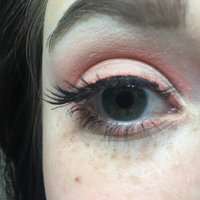 SEPHORA COLLECTION False Eye Lashes Flair uploaded by McKayla S.