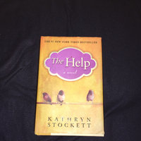 The Help uploaded by Jaime B.