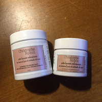 Christophe Robin Cleansing Volumizing Paste with Pure Rassoul Clay and Rose Extracts uploaded by Ieva S.