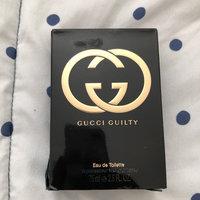 Gucci Guilty Eau de Toilette uploaded by Gemini M.