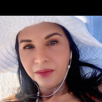 Murad Essential-C Eye Cream uploaded by Pilar T.