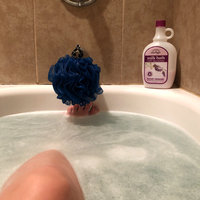 Village Naturals Bath Shoppe Lavender and Chamomile Milk Bath uploaded by Sarah W.
