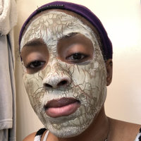 Aztec Healing Clay Mask  uploaded by Chrishelle M.