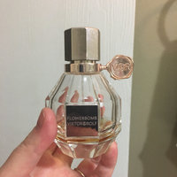 Viktor & Rolf Flowerbomb Eau De Parfum uploaded by Hannah G.