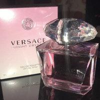 Versace Bright Crystal Eau de Toilette uploaded by Falaq M.