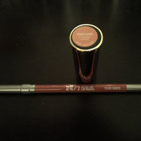 Urban Decay 24/7 Glide-On Lip Pencil uploaded by Raquel C.