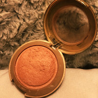 Milani Baked Blush uploaded by Karina B.