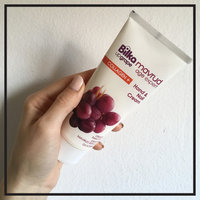 Bilka -hand And Nail Cream Mavrud Age Expert -100 Ml. uploaded by Stefani I.