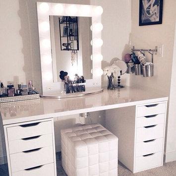 Photo of IKEA uploaded by Landon S.