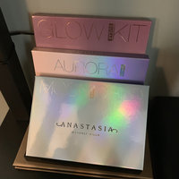 Anastasia Beverly Hills Moonchild Glow Kit uploaded by Janice S.