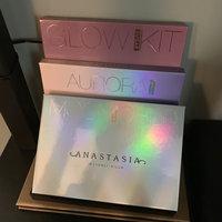 Anastasia Beverly Hills Moonchild Glow Kit uploaded by Janice S.