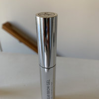 Anastasia Beverly Hills Clear Brow Gel uploaded by Janice S.