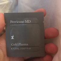 Perricone MD Cold Plasma+ Face uploaded by Genesis D.