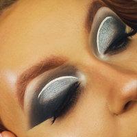 KIKO MILANO - Water Eyeshadow uploaded by Betsy W.