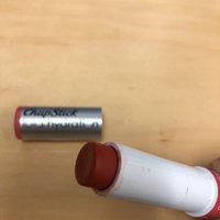 ChapStick® Total Hydration Moisture + Tint uploaded by Liz G.