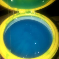 MOCO DE GORILA Sport Style Gel, 9.52 oz (Pack of 2) uploaded by Lois M.