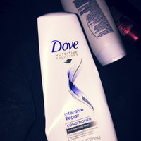 Dove Intensive Repair Conditioner uploaded by Breanna M.