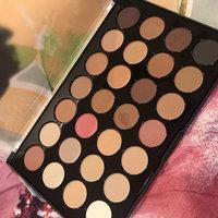BH Cosmetics Eyeshadow Palette uploaded by Nancy E.