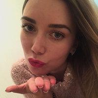 Givenchy Rouge Interdit Satin Lipstick uploaded by Anastasia S.