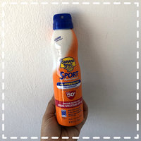 Banana Boat Sport UltraMist Sunscreen SPF 50 uploaded by Nayaly A.