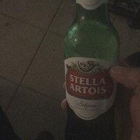 Stella Artois Beer uploaded by DIAGO F.