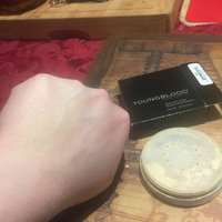 Youngblood Natural Mineral Loose Foundation uploaded by VisualEyeCandy R.