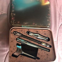 Benefit Cosmetics Soft & Natural Brows Kit uploaded by Naidelyn C.