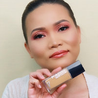 Dior Dior Forever Skin Glow 24H* Wear Radiant Perfection Skin-Caring Foundation uploaded by Ann N.