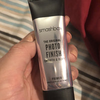 smashbox - Photo Finish Primer The Original Smooth and Blur uploaded by Eliza G.