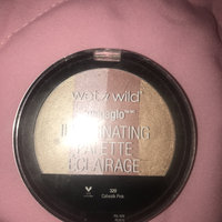 wet n wild MegaGlo Illuminating Powder uploaded by Karamel H.