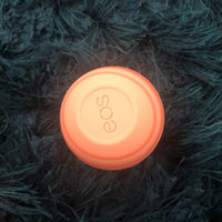 eos™ Visibly Soft Lip Balm Coconut Milk uploaded by member-5f999