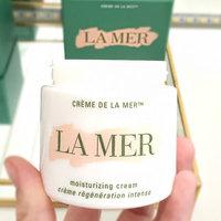 La Mer Crème de la Mer uploaded by Tiril H.