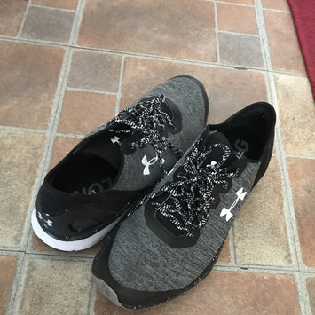 Photo of Under Armour uploaded by Lindsey B.