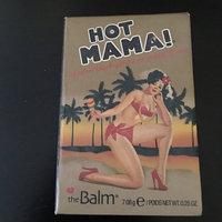 TheBalm Blush uploaded by Raquel C.